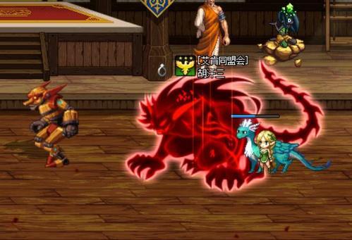 dnfsf发布网,地下城前三无争议像的猛龙断空斩幻影剑舞觉醒的鬼斩月光