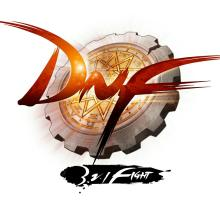 dnf私服网站发布网