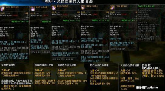 地下城公益服发布网,春节称号